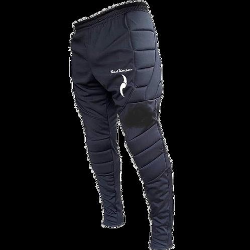 Pantalon de Arquero - Redkeeper