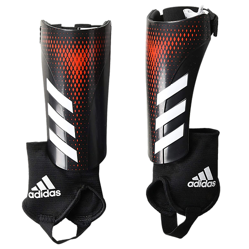 Canilleras Adidas Predator 20 Match