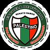 Palestino Condoroma.png