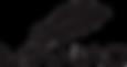 Logo Manao 2019.png