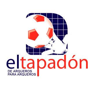 ELTAPADON v3.jpg
