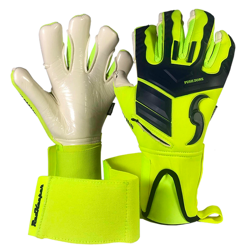 Guantes RedKeeper Placeres Hill