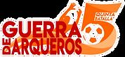 Logo con trazo blanco.png