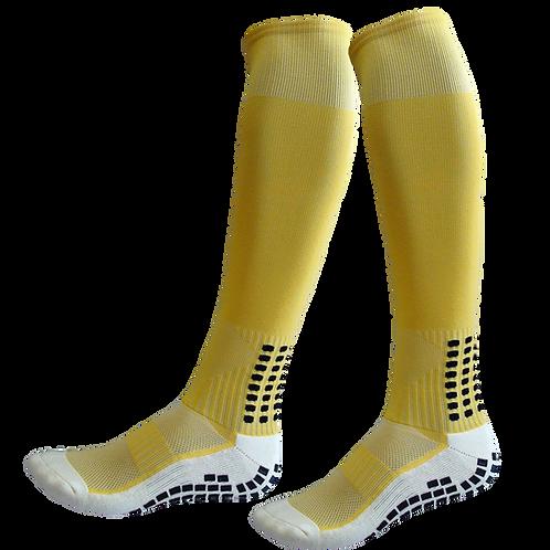 Medias T-Sock Larga