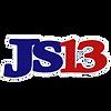 JS13.png