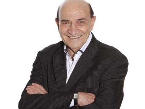 Morre Verdelírio Barbosa