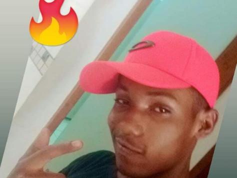 Jovem é morto a tiros em Sarandi