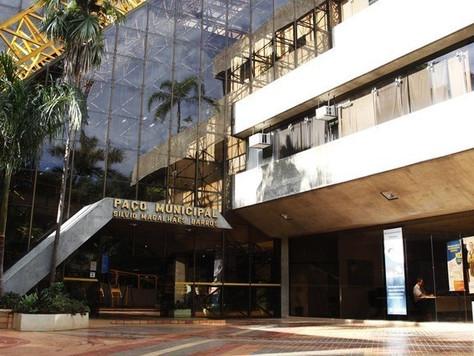 Prefeitura divulga lista de beneficiados com o Auxílio Maringá Emergencial
