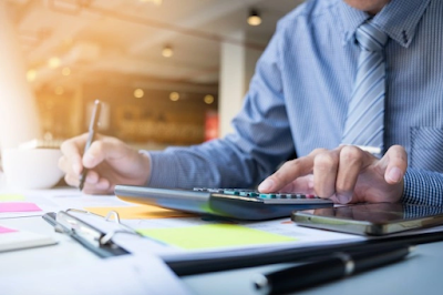 Finanças pessoais e empresariais: aprenda a organizá-las separadamente