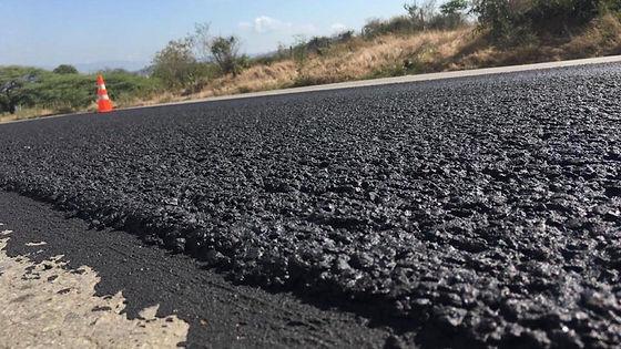 asfalto-reciente.jpg