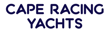Cape Racing YachtsCape Racing Yachts, born in the Cape of Good Hope, developing safe, fast, easy to sail and fun yachts that appeal to owners who seek challenging, hassle free sailing.