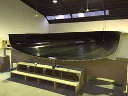 Cape Racing Yachts