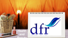 DFR Health and Beauty