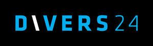 divers24.jpg