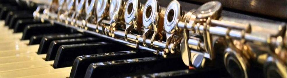 classic-instruments.JPG