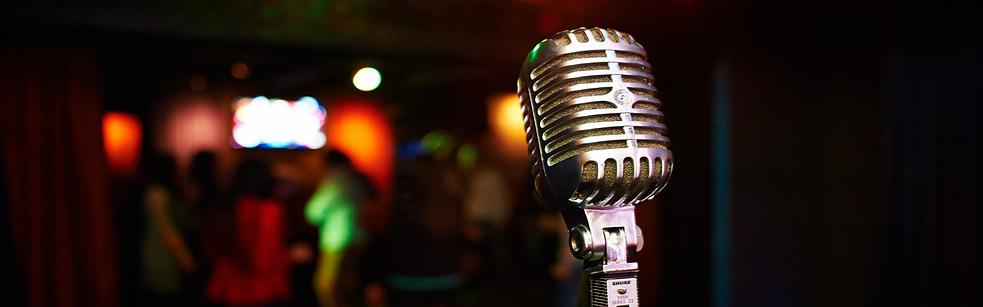 jazz-mic.png