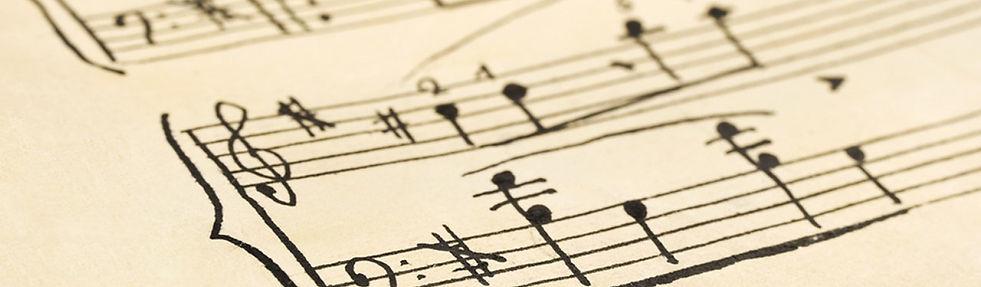 mousiki-theoria.jpg