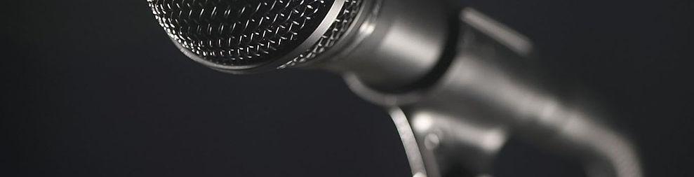 rock-mic.jpg