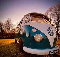 Columbus VW van.jpg