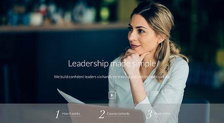 Skilled Leaders.com.jpg