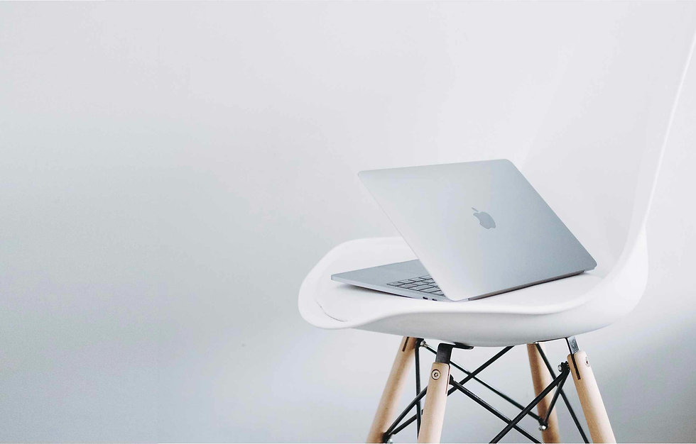 Laptop chair.jpg