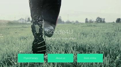 Goode4U.net.jpg