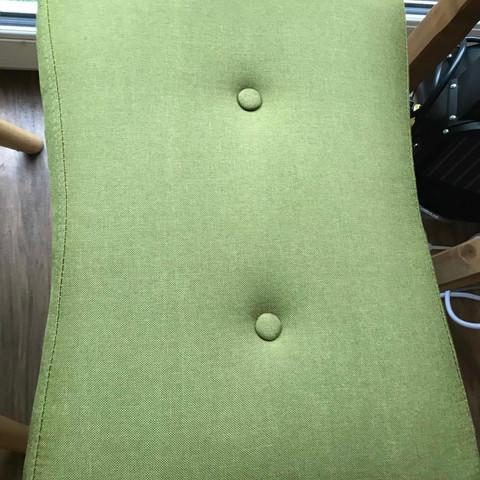 Cushion after.jpg