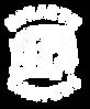 Hiraeth logo white transparent 2.png
