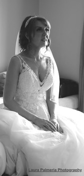 Laura Palmeria Photography