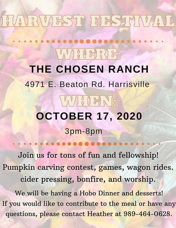 HarvestFest2020.jpg