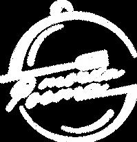 Точка-роста-лого.png