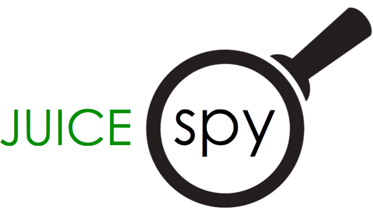 Juice spy png cutout logo small idea _edited_edited_edited.png