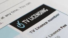 Save our free TV licences!