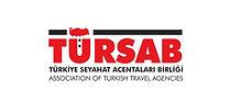 tursab-logo-1.jpg
