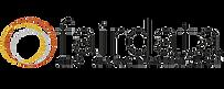 fairdata-logo-dickere-ringe.png