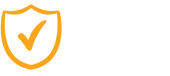 Orange and White Logo (1).png