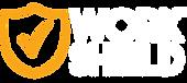 Orange and White Logo (1).png