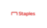 Staples Worklife logo