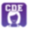 CDE Coach App