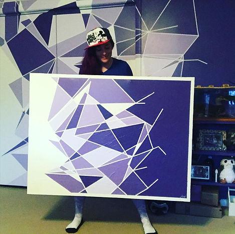 purple wall painting.jpg