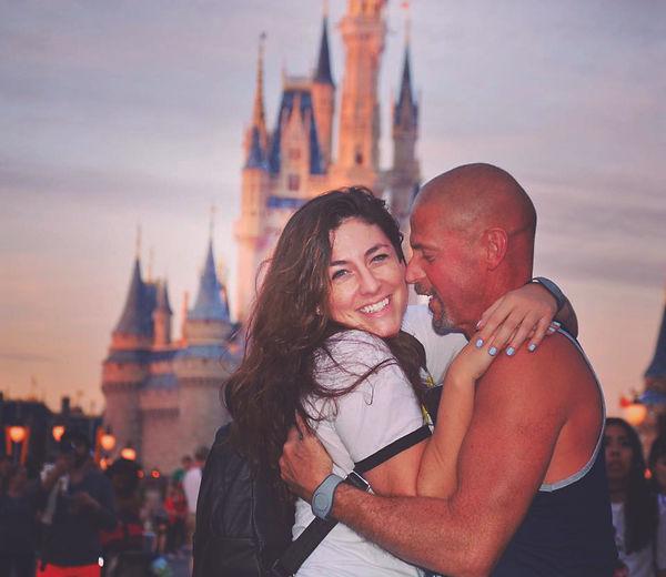 DisneyCastle.jpg