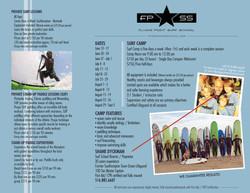 FPSS - Brochure: Inside Spread