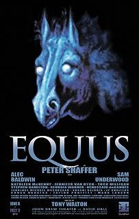 designingjoe-equus-3.jpg