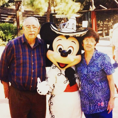 grandparents medina and mickey.jpg