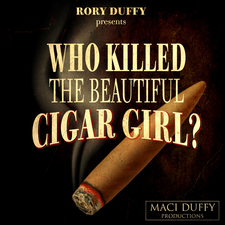 DESIGNINGJOE-GIGAR-GIRL-MURDER
