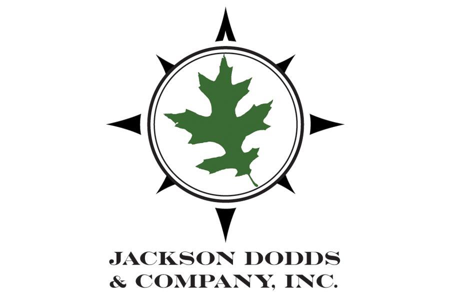 designingjoe-jackson-dodds-1