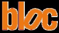 Bloc-logo.png