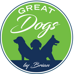 DESIGNINGJOE-Great-Dogs
