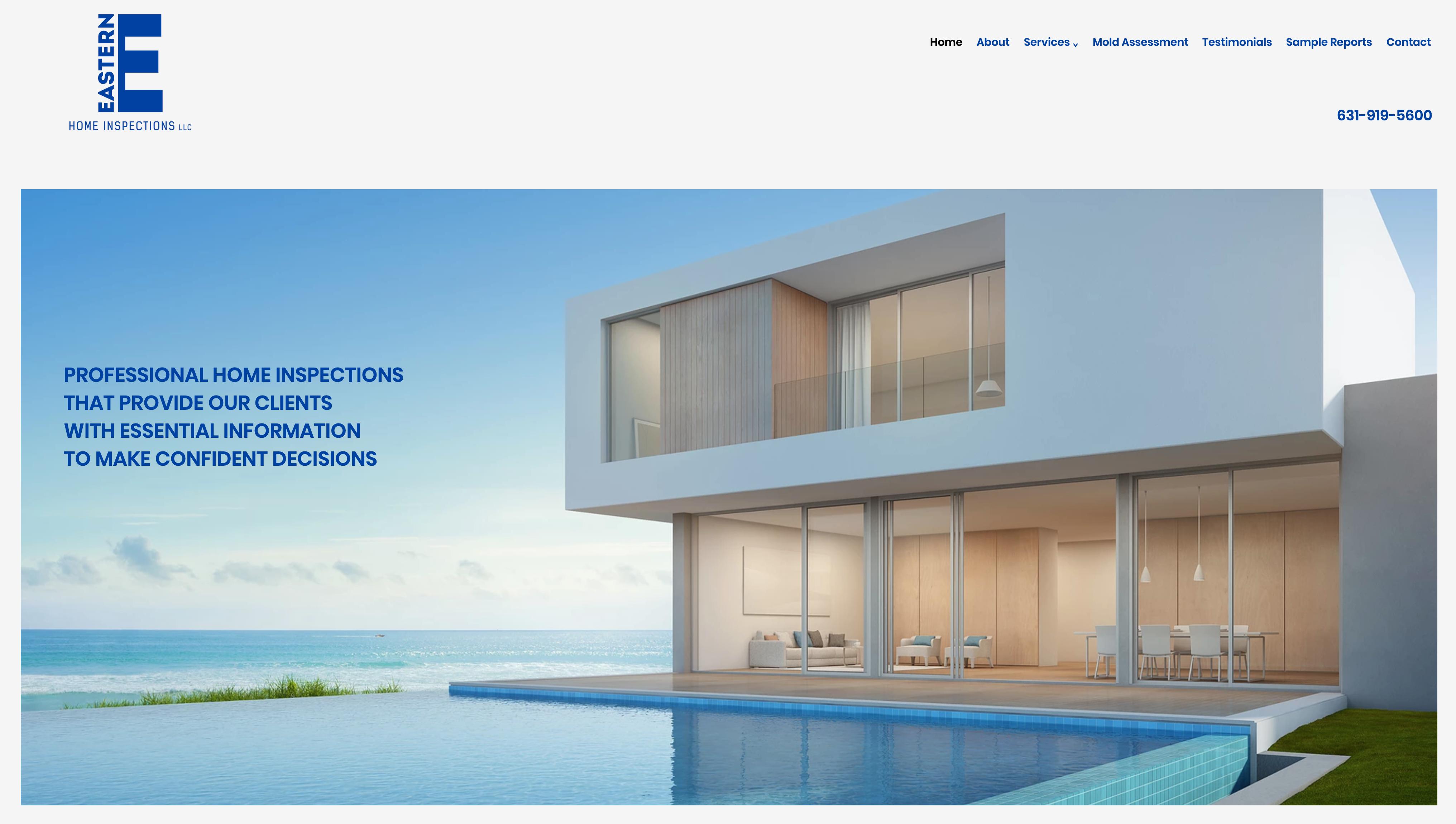 Designinfgjoe-Eastern-Home-Inspect