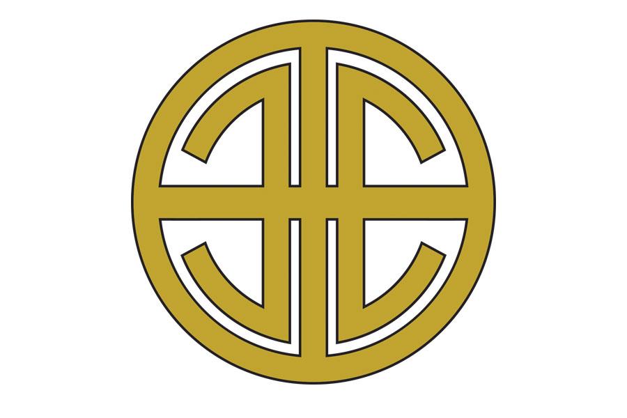 designingjoe logo design